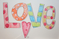 Watercolor_love_2