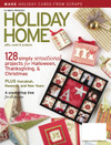 Holidayhome808_cover