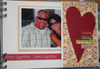 Time_together_page_2