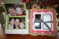 Holiday_joy_last_page