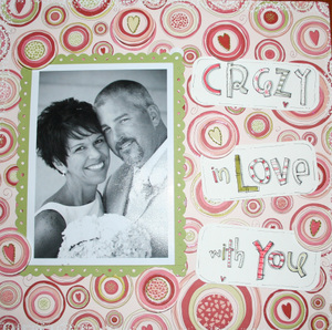 Crazy_in_love_layout