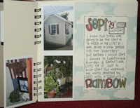 Day_one_journal