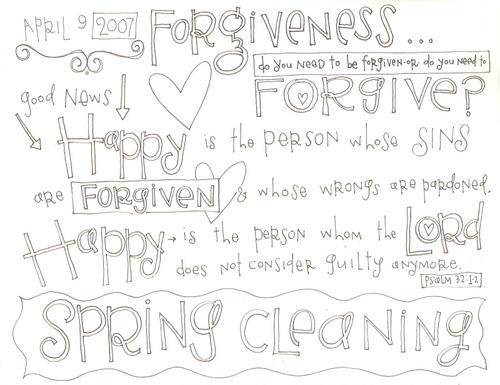 April_9forgiveness