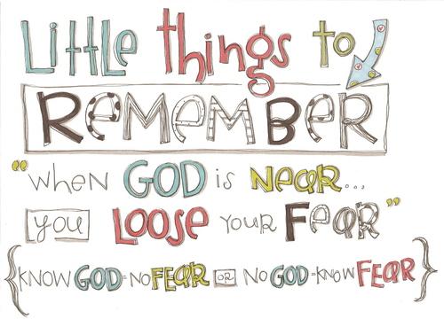 Know_god