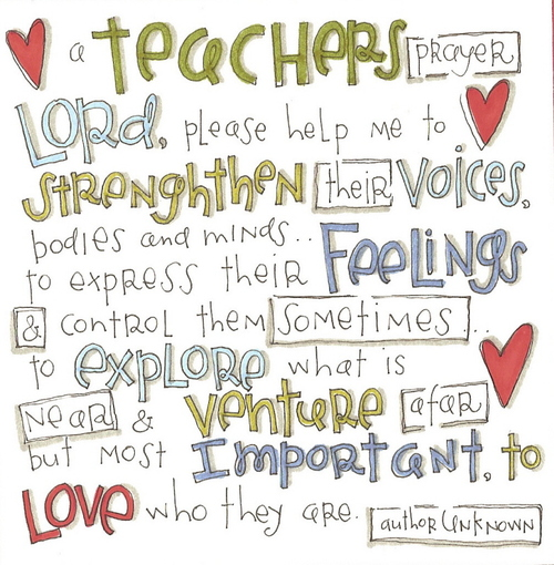 Teachers_prayer